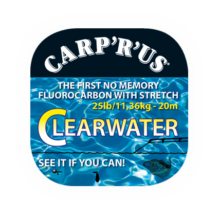CarpRus-Clearwater