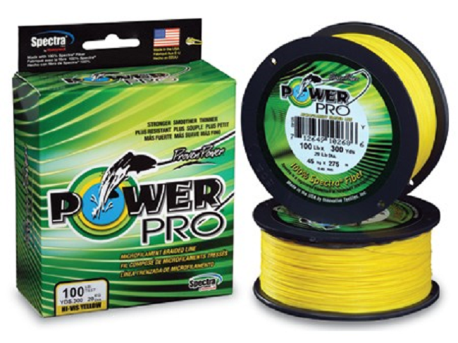 Power-Pro-yellow