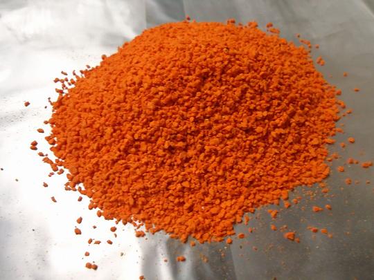 pane-arancio