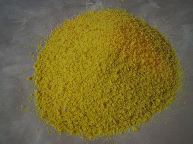 pane-giallo