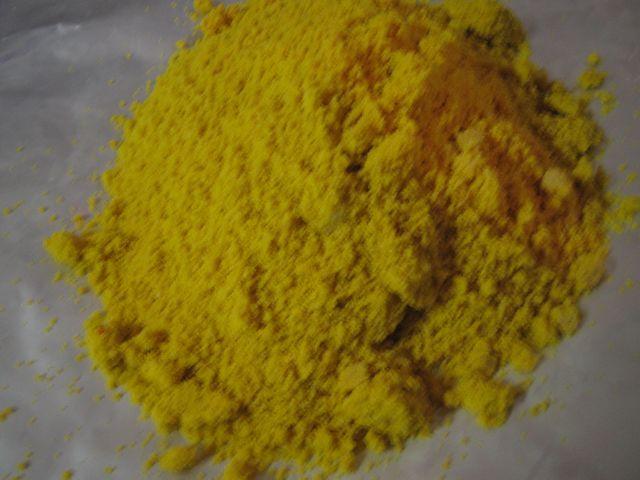 pastoncino_giallo