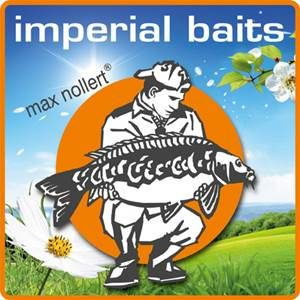 SITO IMPERIAL BAITS