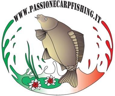 Passionecarpfishing.it